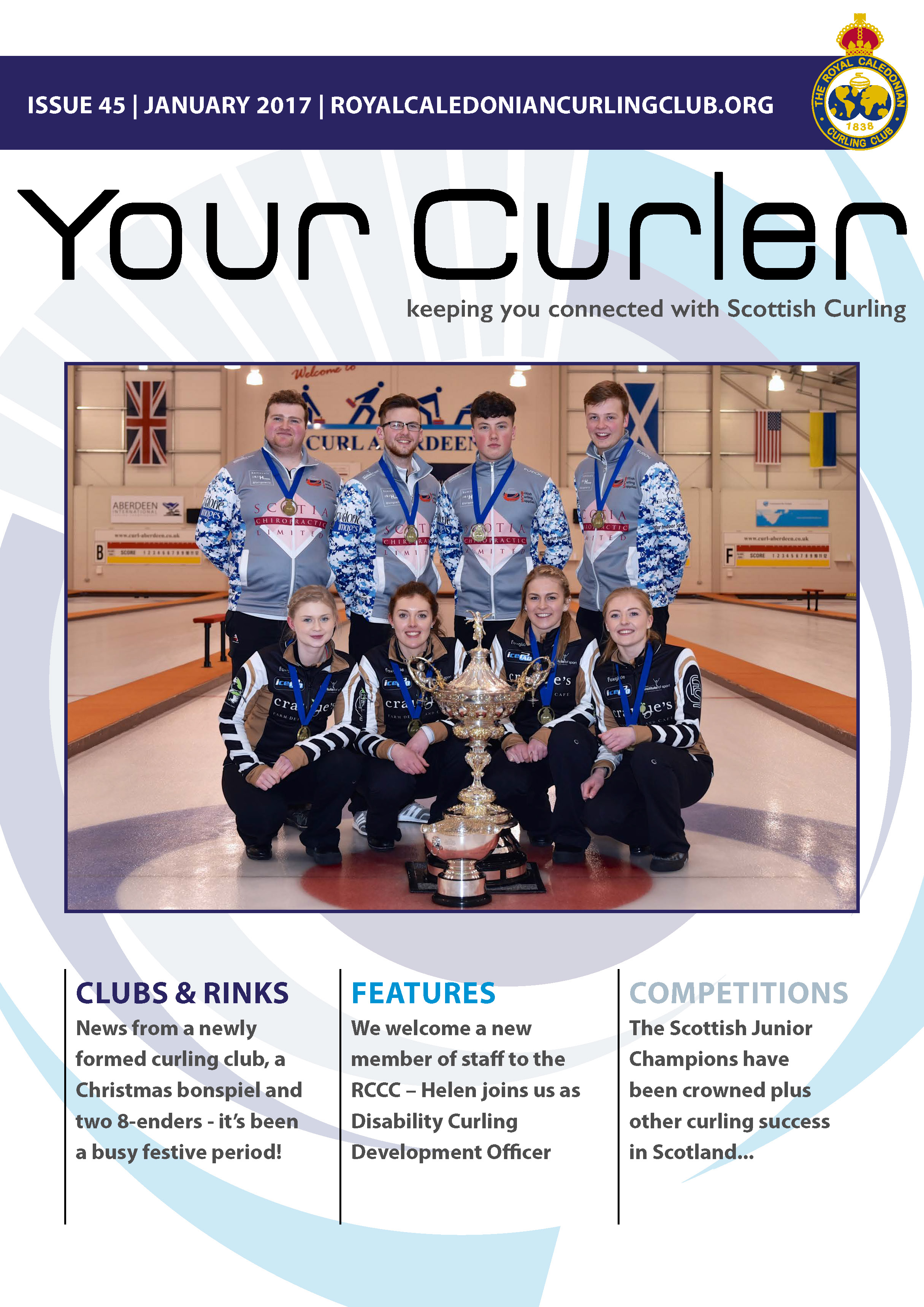 YC Jan Issue 2017 FIN_Page_1
