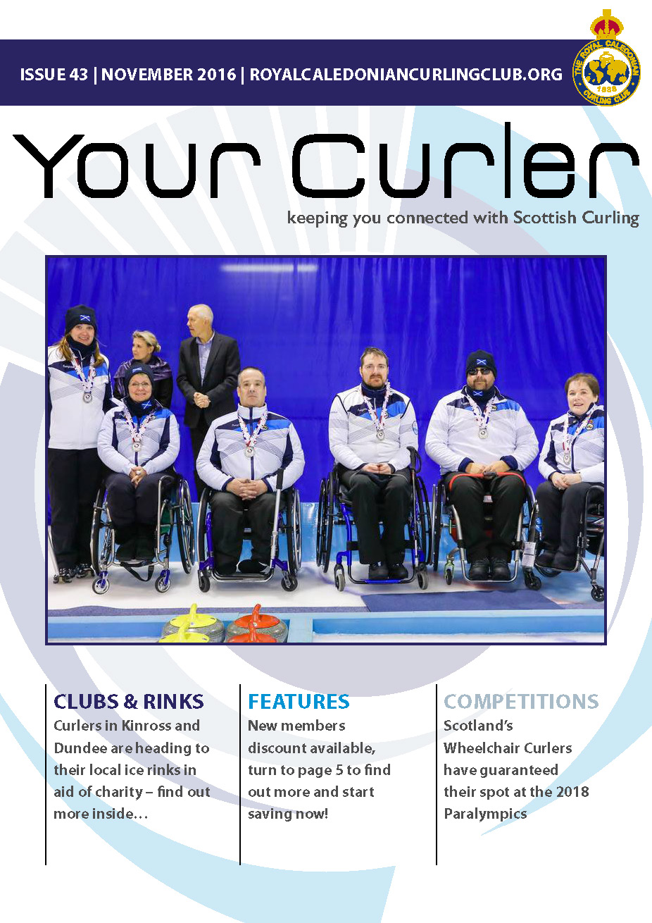 your-curler-issue-41_page_01
