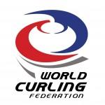 WCF_Logo_NOV_2009