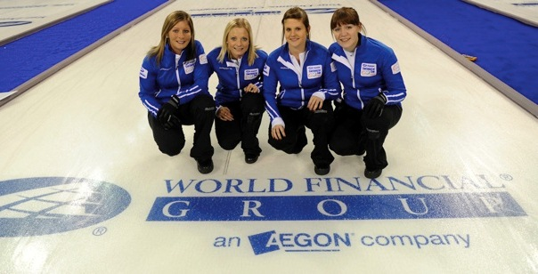 News - Page 120 of 154 - Scottish Curling