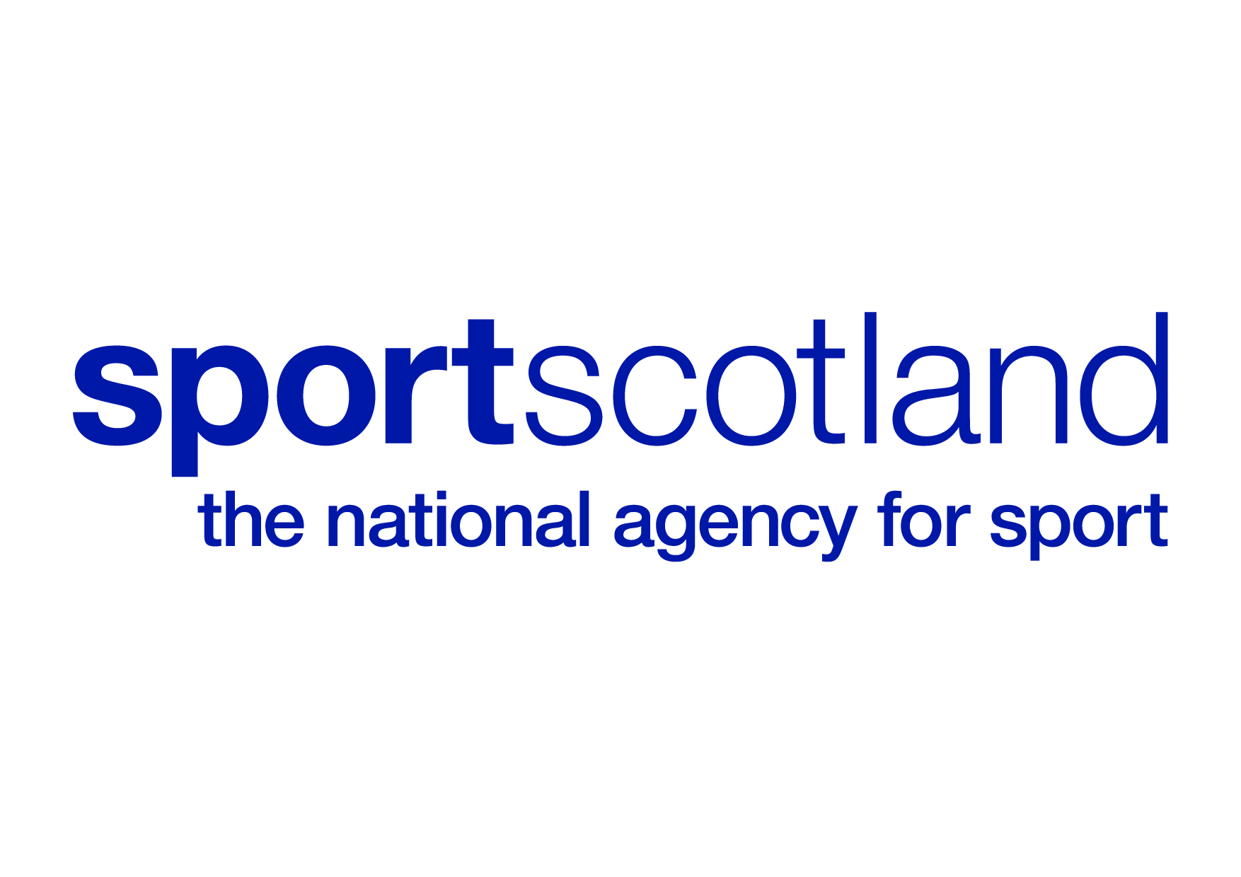 Vacancy Coaching And Workforce Development Manager Scottish Curling