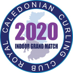 Indoor Grand Match 2020